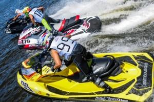 Aquabike World Championship_Grand Prix of Costa Blanca_0616