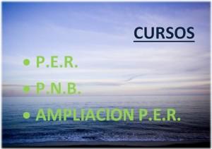 CARTEL  PNB-PER-AMPLIACION PER