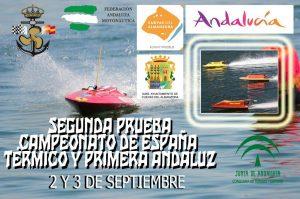 Campeonato-españa-rc-federacion