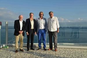 Representantes Ibiza_h20_IWC