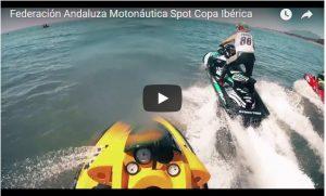 Video-Spot-Copa-Iberica