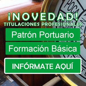 nueva-formación-básica-patrón-portuario