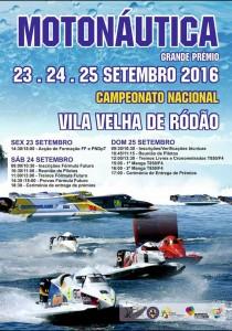 barcos-VilaVelha-2016-cartel