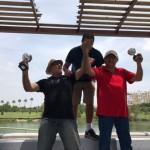 campeonato-andaluz-radiocontrol-termico-sevilla-2017-001