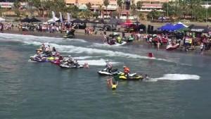 campeonato-españa-andalucía-motonautica-2017