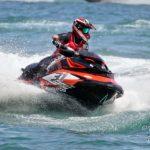 campeonato-nacional-andaluz-marbella-motos-de-agua-2017-001