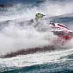 campeonato-nacional-andaluz-marbella-motos-de-agua-2017-002
