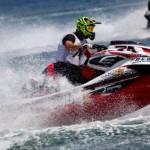 campeonato-nacional-andaluz-marbella-motos-de-agua-2017-003