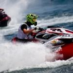 campeonato-nacional-andaluz-marbella-motos-de-agua-2017-004