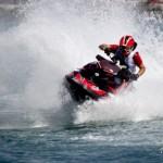 campeonato-nacional-andaluz-marbella-motos-de-agua-2017-005