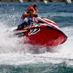 campeonato-nacional-andaluz-marbella-motos-de-agua-2017-006