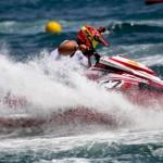 campeonato-nacional-andaluz-marbella-motos-de-agua-2017-008