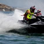 campeonato-nacional-andaluz-marbella-motos-de-agua-2017-010