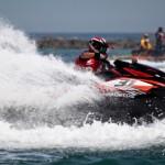 campeonato-nacional-andaluz-marbella-motos-de-agua-2017-011