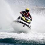 campeonato-nacional-andaluz-marbella-motos-de-agua-2017-012