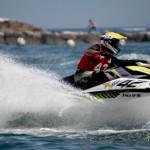 campeonato-nacional-andaluz-marbella-motos-de-agua-2017-013