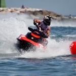 campeonato-nacional-andaluz-marbella-motos-de-agua-2017-014