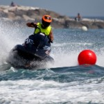 campeonato-nacional-andaluz-marbella-motos-de-agua-2017-015