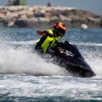 campeonato-nacional-andaluz-marbella-motos-de-agua-2017-016