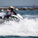 campeonato-nacional-andaluz-marbella-motos-de-agua-2017-017
