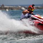 campeonato-nacional-andaluz-marbella-motos-de-agua-2017-018
