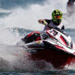 campeonato-nacional-andaluz-motos-de-agua