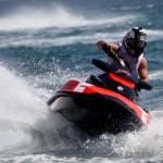 campeonato-nacional-andaluz-marbella-motos-de-agua-2017-020