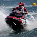 campeonato-nacional-andaluz-marbella-motos-de-agua-2017-021