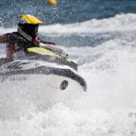 campeonato-nacional-andaluz-marbella-motos-de-agua-2017-023