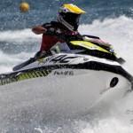 campeonato-nacional-andaluz-marbella-motos-de-agua-2017-024