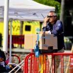 campeonato-nacional-andaluz-marbella-motos-de-agua-2017-025