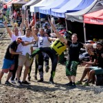 campeonato-nacional-andaluz-marbella-motos-de-agua-2017-026