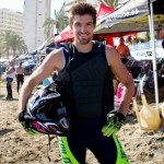 campeonato-nacional-andaluz-marbella-motos-de-agua-2017-027
