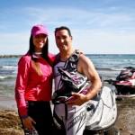 campeonato-nacional-andaluz-marbella-motos-de-agua-2017-029