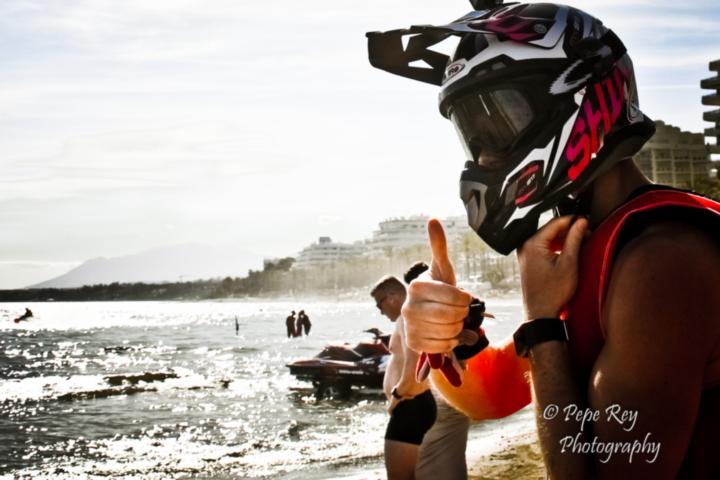 campeonato-nacional-andaluz-marbella-motos-de-agua-2017-030