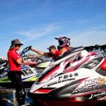 campeonato-nacional-andaluz-marbella-motos-de-agua-2017-033