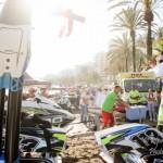 campeonato-nacional-andaluz-marbella-motos-de-agua-2017-035
