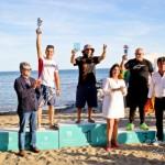 campeonato-nacional-andaluz-marbella-motos-de-agua-2017-036