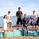 campeonato-nacional-andaluz-marbella-motos-de-agua-2017-037