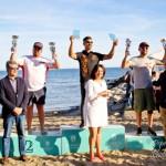 campeonato-nacional-andaluz-marbella-motos-de-agua-2017-038
