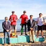 campeonato-nacional-andaluz-marbella-motos-de-agua-2017-039