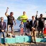 campeonato-nacional-andaluz-marbella-motos-de-agua-2017-040
