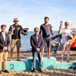 campeonato-nacional-andaluz-marbella-motos-de-agua-2017-041