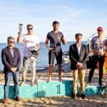 campeonato-nacional-andaluz-marbella-motos-de-agua-2017-042