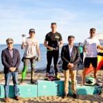 campeonato-nacional-andaluz-marbella-motos-de-agua-2017-043