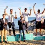 campeonato-nacional-andaluz-marbella-motos-de-agua-2017-045