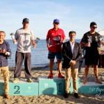 campeonato-nacional-andaluz-marbella-motos-de-agua-2017-046