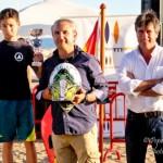campeonato-nacional-andaluz-marbella-motos-de-agua-2017-047