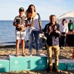 campeonato-nacional-andaluz-marbella-motos-de-agua-2017-048