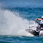 campeonato-nacional-andaluz-marbella-motos-de-agua-2017-049